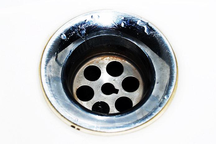 694x463-sink-drain.jpg?Revision=jBW&Timestamp=4lVnVG