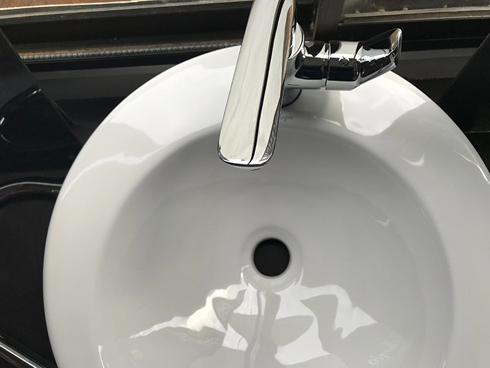 694x521-sink.jpg?Revision=8BW&Timestamp=XFVnVG