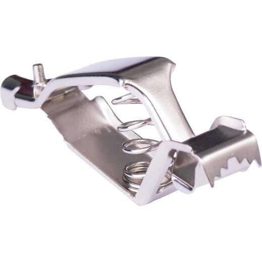 Gardner Bender 50A Steel Battery Charging Clip