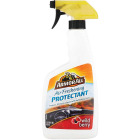 Armor All 16 Oz. Pump Spray Air Freshening Protectant, Wild Berry Scent Image 1