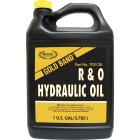 Gold Band 1 Gal. ISO VG 32/SAE 10W Hydraulic Oil Image 1