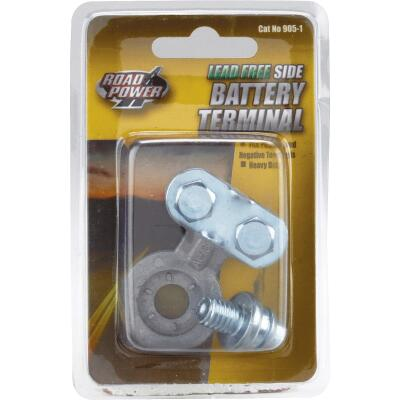 Road Power Side Post Lead Battery Terminal