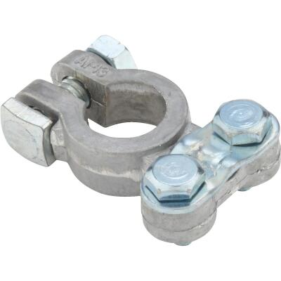 Road Power Top Post Magnesium/aluminum Alloy Battery Terminal