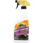 Armor All 16 Oz. Trigger Spray Auto Interior Cleaner Image 1