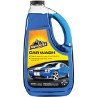 Armor All 64 Oz. Liquid Car Wash Image 1