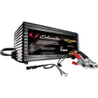 Schumacher Automatic 6V and 12V 1.5A Auto Battery Charger/Maintainer Image 1