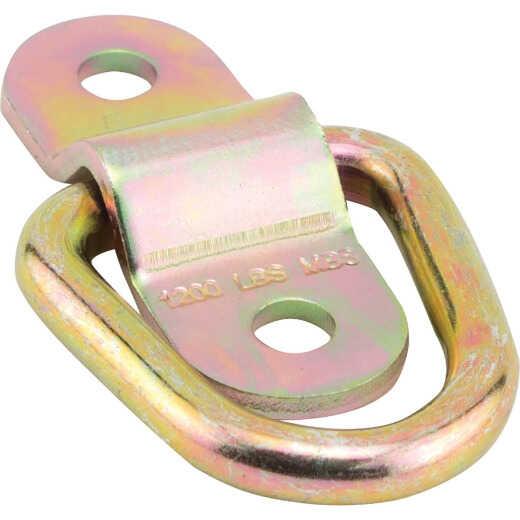 Erickson Surface 1200 Lb. Anchor Ring (2-Pack)