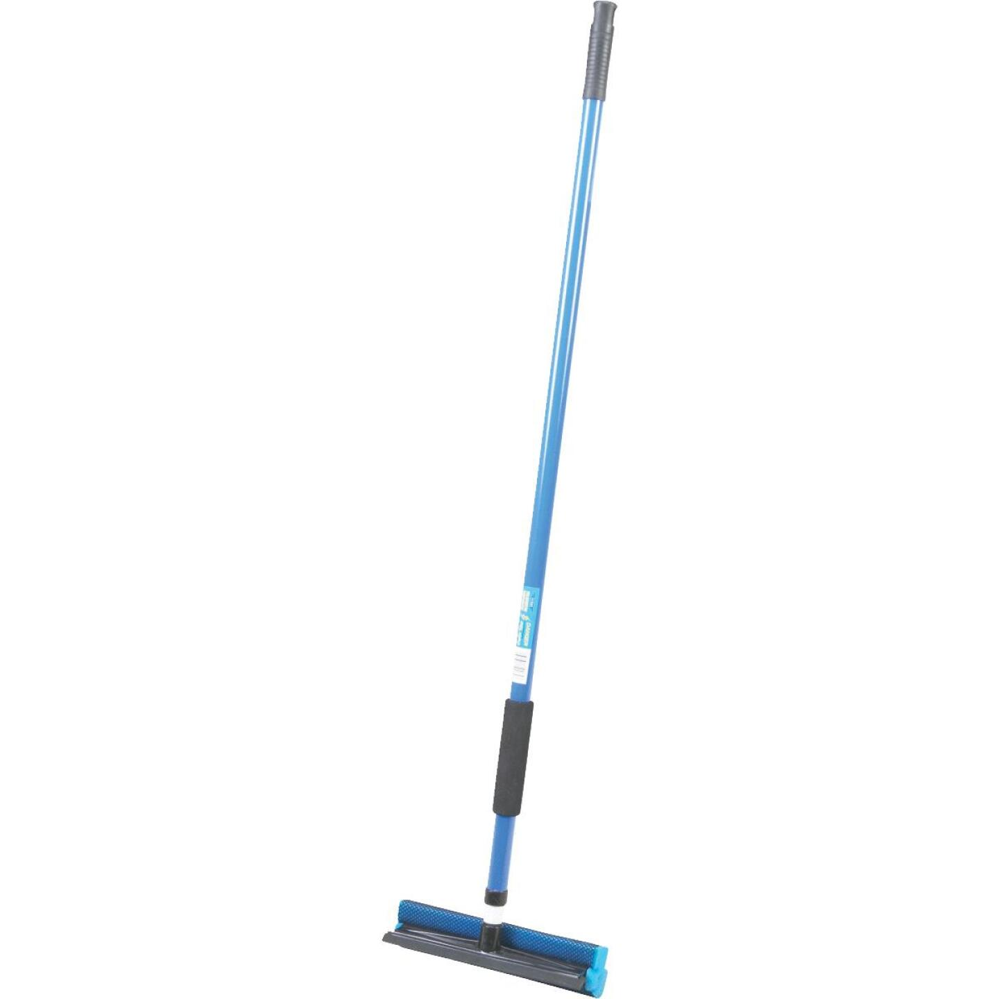 Ettore 7 Ft. L Windshield Squeegee Image 3
