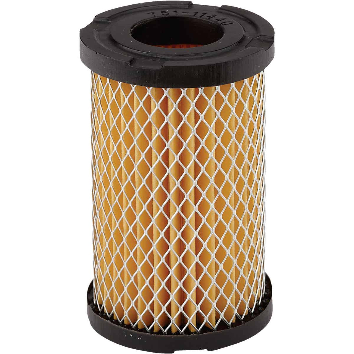 Arnold Tecumseh 3 To 4.5 HP Paper Engine Air Filter Image 1