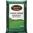 Green N Grow 30 Lb. Lawn Lime Image 1