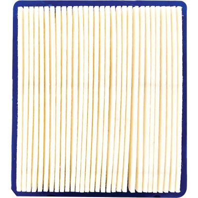 Arnold Tecumseh 5 To 5.5 HP Paper Engine Air Filter