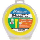 Shakespeare Ballistic 0.095 In.x 150 Ft. Universal Trimmer Line Image 1