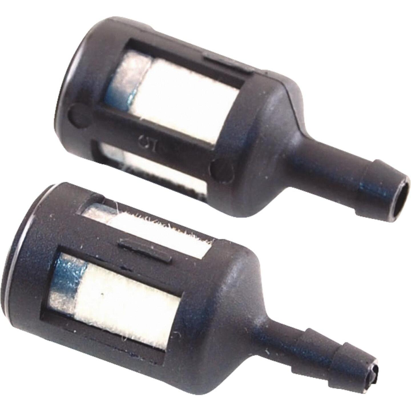 Arnold 2-Cycle Fuel Filter (2 Pack) Image 1
