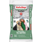 Safe Step Sure Paws 20 Lb. Ice Melt Pellets Image 1