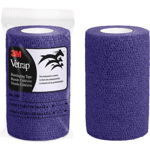 Equine Health Supplies