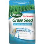 Scotts Turf Builder 3 Lb. Up To 2000 Sq. Ft. Coverage Kentucky Bluegrass Grass Seed Image 1