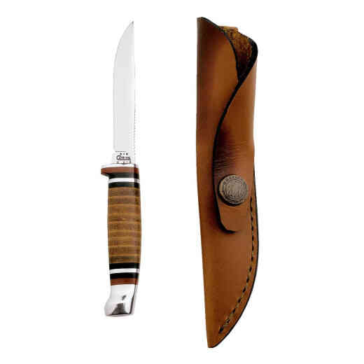 Knives & Knife Accessories